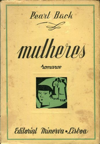Mulheres, Pearl S. Buck